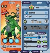 Bulldozer-stats-bronze