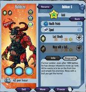 Bulldozer-stats-gold