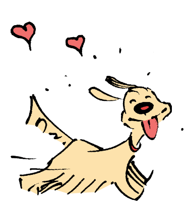 File:Char woofie.png