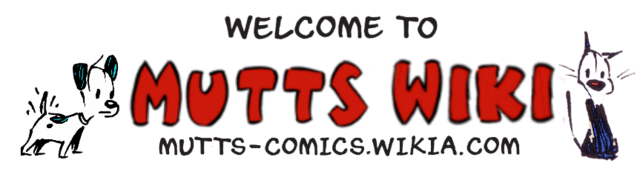 File:Welcome to mutts wiki.png