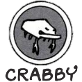 File:Main crabby.png