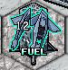 File:Fuel.png