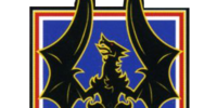 13th Tactical Dragoon Regiment