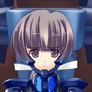 Www9.atwiki.jp2