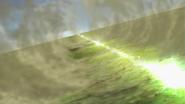 Super lightning mameshiba~