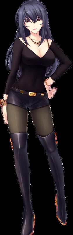Mitsuko-full