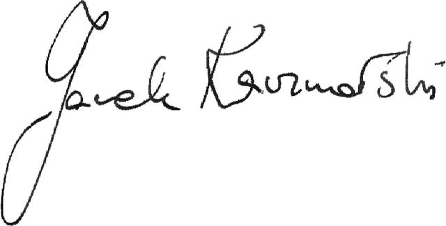 Plik:Jacek Kaczmarski podpis.png