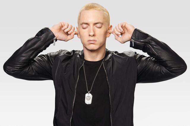 Plik:Eminem2.jpg