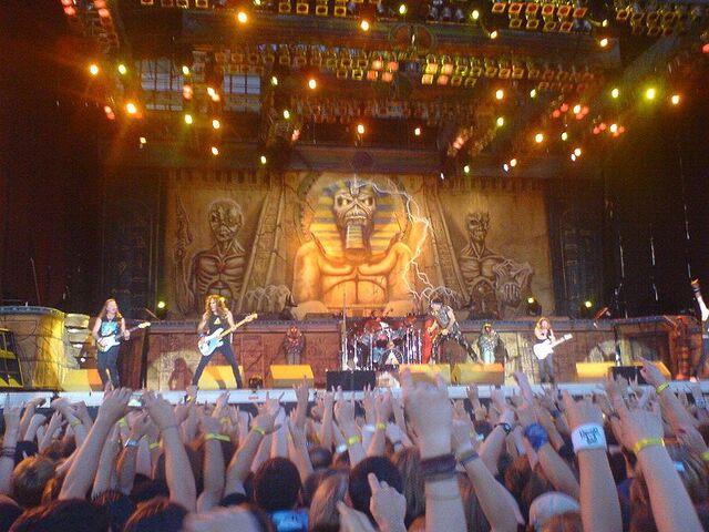 Plik:Iron Maiden.JPG