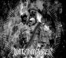 Witchmaster (Witchmaster)