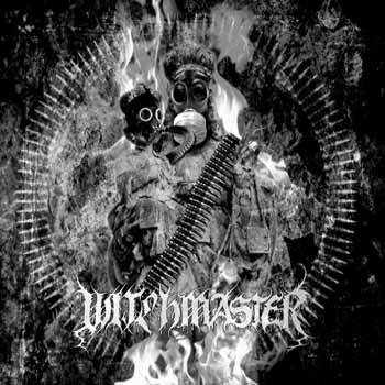Plik:Witchmaster album.jpg