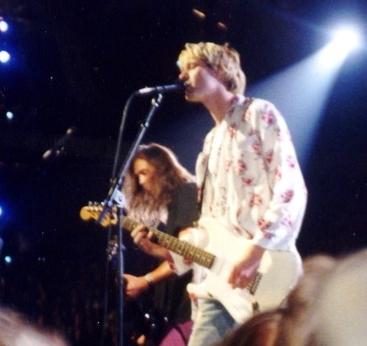 Plik:Nirvana.jpg