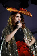 Paloma+Faith+Paloma+Faith+Edinburgh+Corn+Exchange+eUGuubh6MUbl