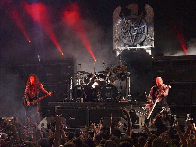 Plik:Slayer.JPG