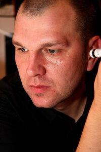 Wojciech Jabłoński