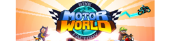 Motor World Bike Factory Wikia