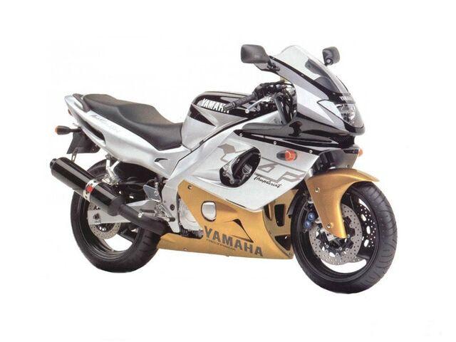 File:Yamaha-Thunder-Cat-1.jpeg