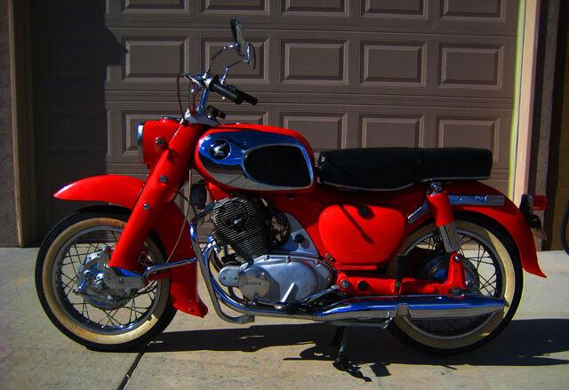 File:2011-05-03-bikepics-2200376-full.jpg