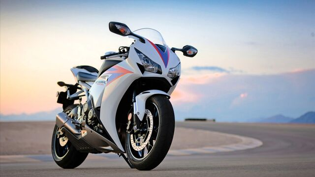 File:Honda-cbr-1000rr-2012-wallpaper.jpg