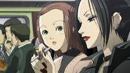 Ikana and Kaori1