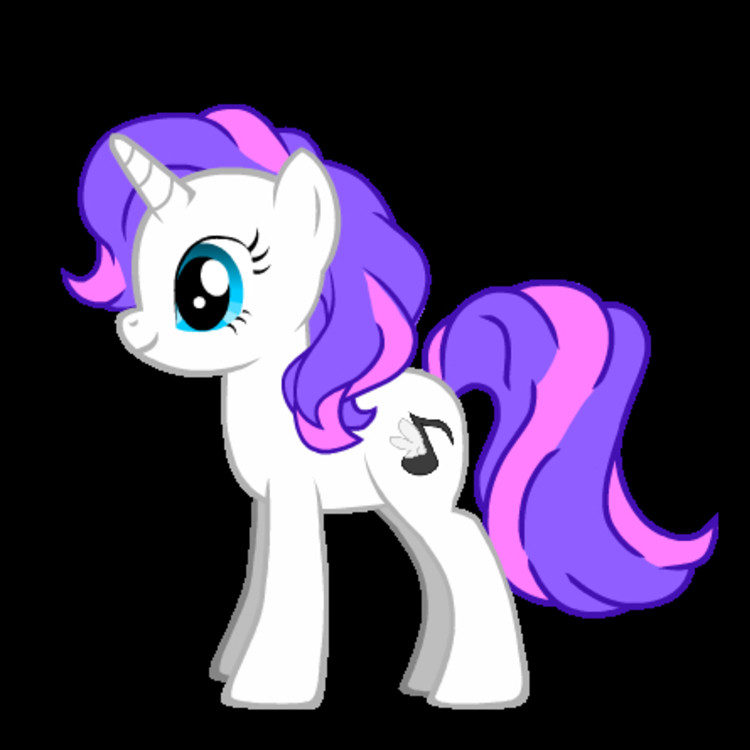 Ahridj wiki my little pony comunity fandom powered by - My little pony wikia ...