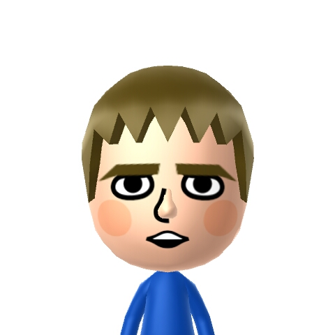 File:Fred Mii.jpg