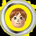 Badge-3-4.png