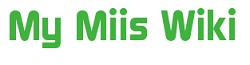 File:My Miis Wiki.png