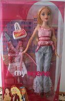 Barbieheartbreaker