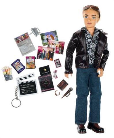 File:My Scene Goes Hollywood Hudson Doll.jpg
