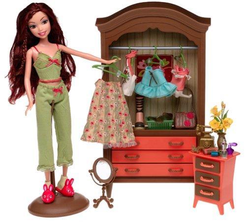 File:My Scene Getting Ready Chelsea Doll.jpg
