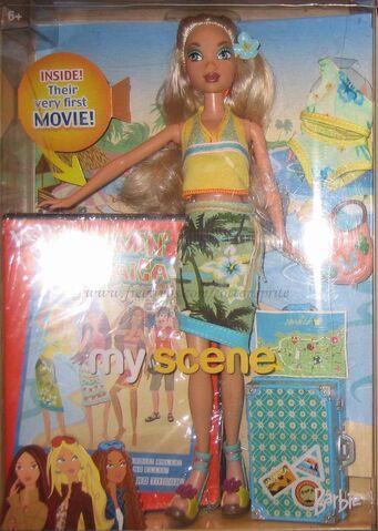 File:My Scene Jammin' in Jamaica Barbie.jpg