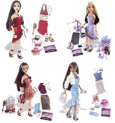 File:My Scene Club Birthday Dolls.jpg