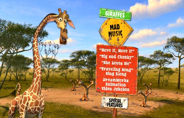 File:MadagascarEscape2AfricaDVDmenu8.png
