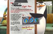 MadagascarEscape2AfricaTestFlightonAirPenguin1
