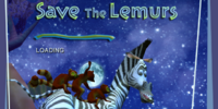 Save the Lemurs