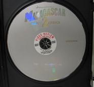MadgascarEscape2Africadisc