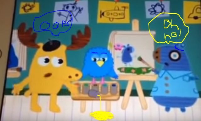 File:Painting Mistake9.PNG