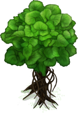File:Razzli Tree.png