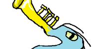 Trumpony