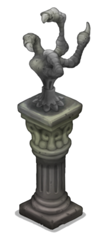File:Dragoon Statue.png