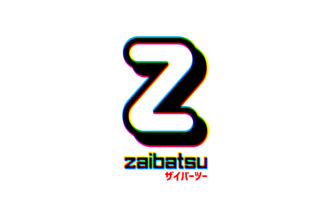 File:Zaibatsu garage flag.png