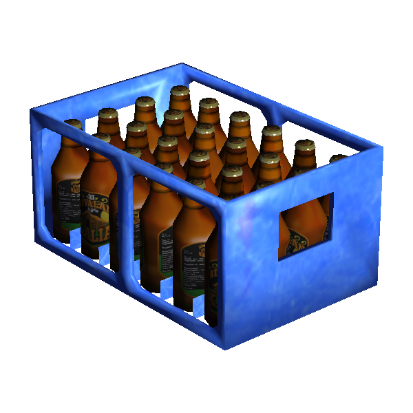 beer case my summer car wikia fandom powered by wikia. Black Bedroom Furniture Sets. Home Design Ideas