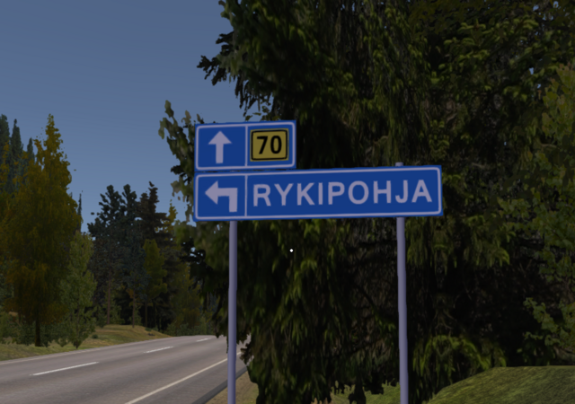 File:Rykipohja entrance sign.png