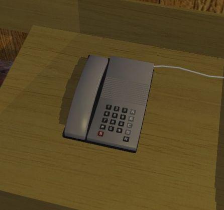 File:Phone.jpg