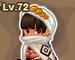Lvl72DesertRanger