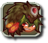 22sm Savages Icon