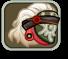 82sm Doom Cryer Icon