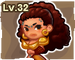 Lvl32Gladiator