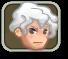 46sm Immortal Ranger Icon